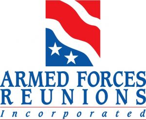 AFR logo-2clr (2)