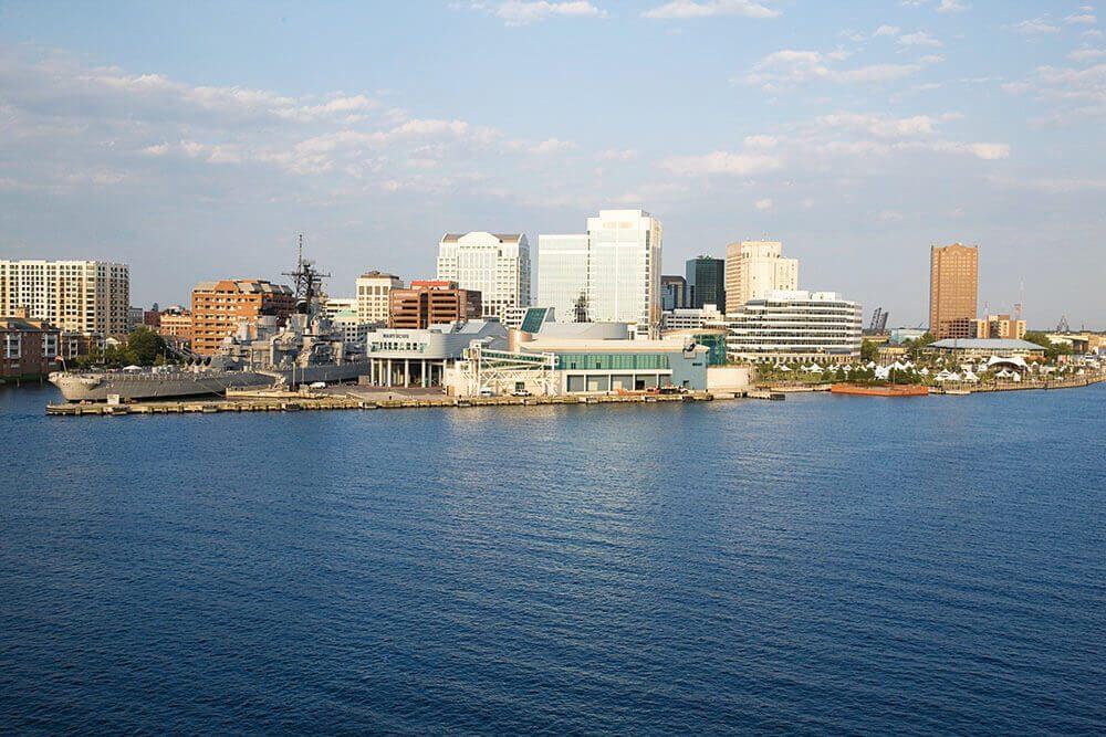 Homepage Image-downtown