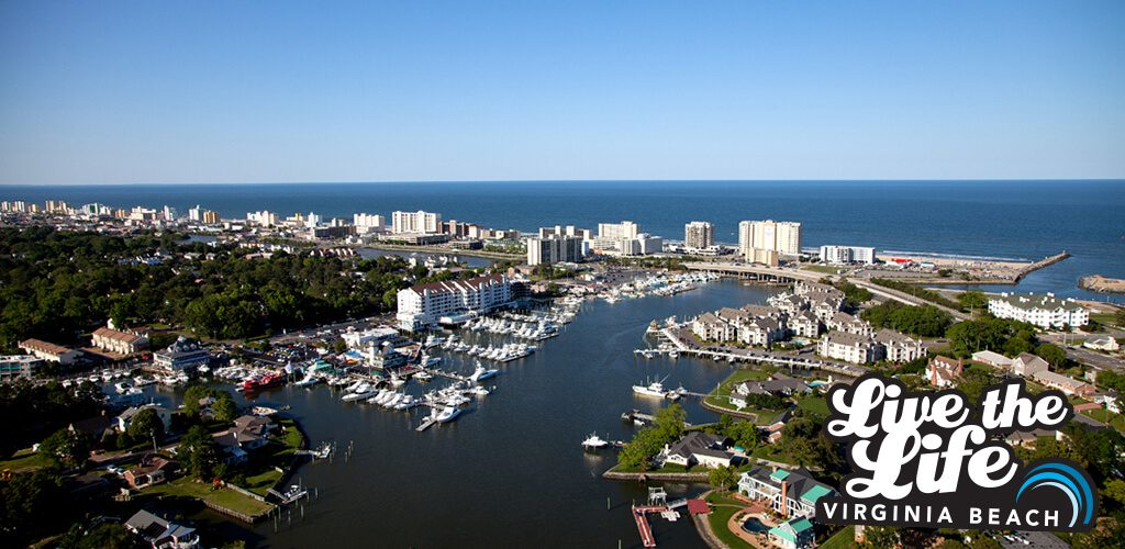 Image for Main Virginia Beach Page_RudeeInlet_1024x500