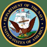 US-Navy-Logo-psd72434