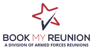 book my reunion offical logo