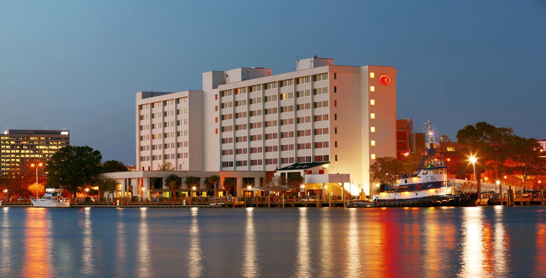 Wilmington nc casino cruise