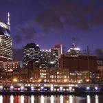 Millennium Nashville Hotel Image
