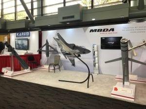 MCAA Exhibits
